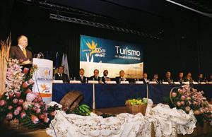 APAVT - Congresso Madeira 2002