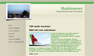 Madeiranewsarquivo
