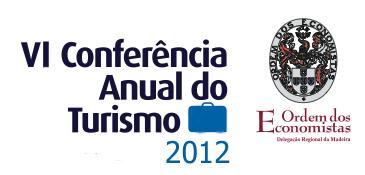 conferencia turismo